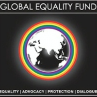 Global Eq Fund