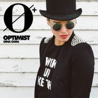 Optimist-3
