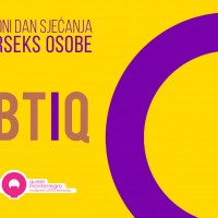 intersex_awareness