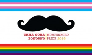 logo-pride-2016-02