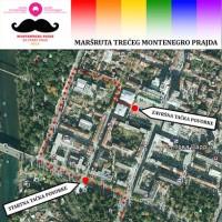 marsruta-prajda-2015