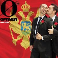 optimist-broj-jedan