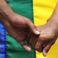 rainbow-flag-with-hands