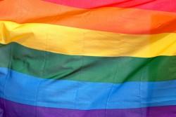 rainbow flag 01