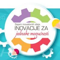 sajam-inovativnih-ideja