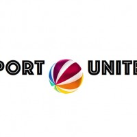 sport unites