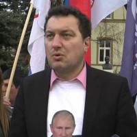 tuzba-protiv-srpske-liste