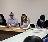 Panel diskusija ''Doprinos unapređenju kvaliteta života LGBT osoba'' - Bar - 2016