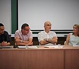 Panel Budva_12
