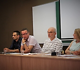 Panel Budva_13