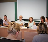 Panel Budva_15