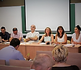 Panel Budva_4