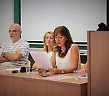 Panel Budva_7